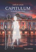Capitulum