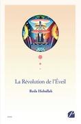 La Révolution de l'Éveil