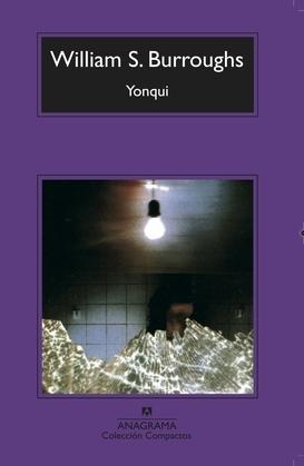 Yonqui