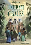 L'Internat de l'Ile aux Cigales