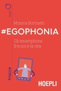 #Egophonia