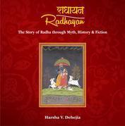 Radhayan