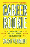 Career Rookie