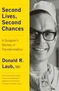Second Lives, Second Chances
