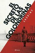 El secreto de las golondrinas (Edición mexicana)