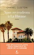 L'Année prochaine à la Havane