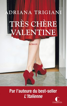 Très chère Valentine
