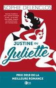 Justine ou Juliette