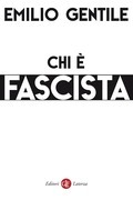 Chi è fascista