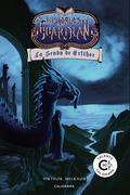 Historias del Guardián: La Senda de Erlthor