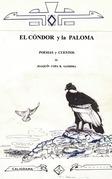 El cóndor y la paloma