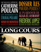 Long cours n°11