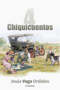 Chiquicuentos 4