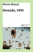 Rwanda, 1995
