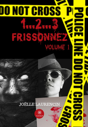 1...2...3 Frissonnez