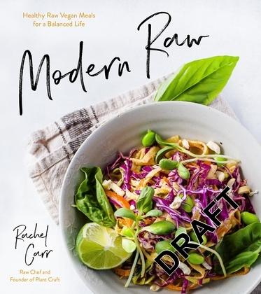 Modern Raw
