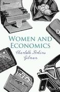 Women and Economics