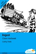 Ingozi