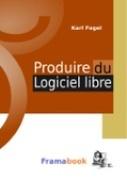Produire du Logiciel Libre