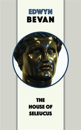 The House of Seleucus