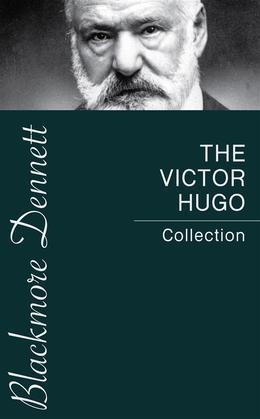The Victor Hugo Collection