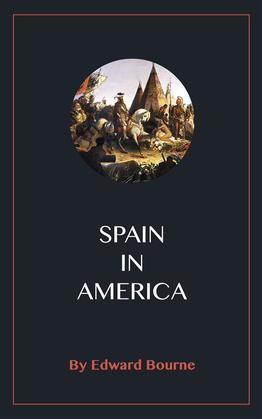 Spain in America