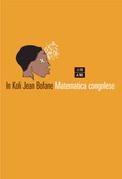 Matematica congolese