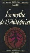 Le mythe de l'Antéchrist