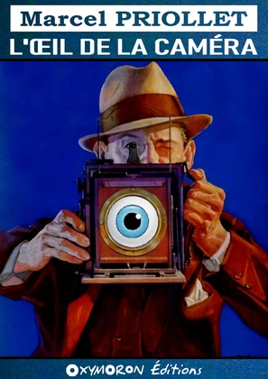L'œil de la caméra