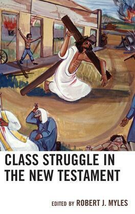 Class Struggle in the New Testament