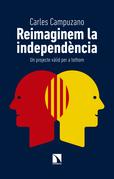 Reimaginem la independència