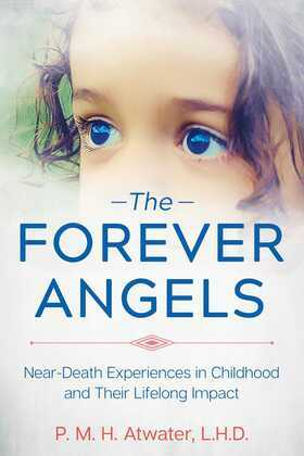 The Forever Angels