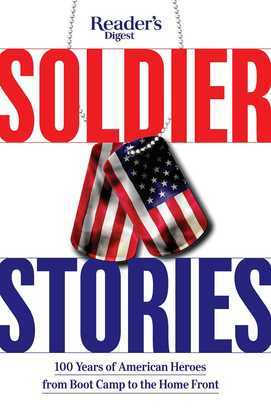 Reader's Digest Soldier Stories