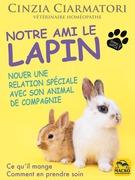 Notre ami le lapin