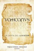 Vaticanus