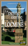 La petite dame de Locminé