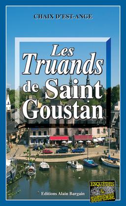 Les truands de Saint-Goustan