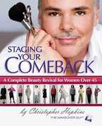 Staging Your Comeback