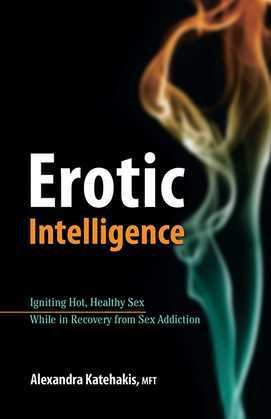 Erotic Intelligence