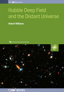 Hubble Deep Field and the Distant Universe