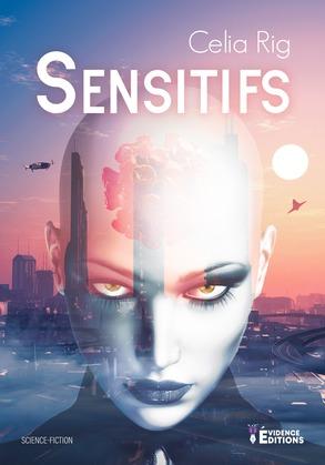 Sensitifs