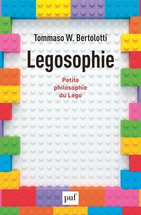 Legosophie