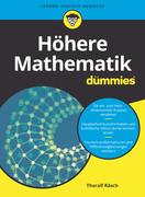 Höhere Mathematik für Dummies
