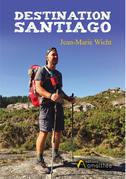 Destination Santiago