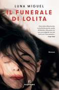 Il funerale di Lolita
