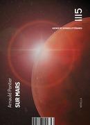 Sur Mars