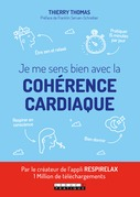 Je me sens bien avec la cohérence cardiaque