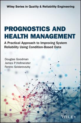 Prognostics and Health Management