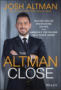 The Altman Close