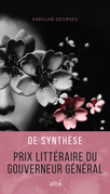 De synthèse